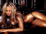 Jennifer Ellison Wallpapers