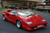 th_05841_Lamborghini_Countach_683_122_101lo.jpg