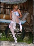Carli Banks