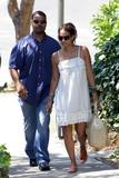 th_98391_Halle_Berry_out_and_about_in_LA_20_122_1040lo.jpg