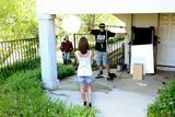 Chikita & Kasey Chase & Danni Kalifornia & Nina James73s2jancsg.jpg