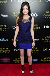 http://img155.imagevenue.com/loc105/th_212403901_LucyHale_2011YoungHollywoodAwards_9_122_105lo.jpg
