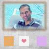 .::My Showcase::. - Page 5 Th_23874_664x5yq_122_1074lo