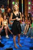 Claire Danes Nip slip on MTV Foto 91 (Клер Дэйнс Nip Slip на MTV Фото 91)