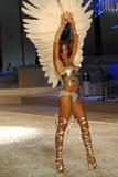 th_58262_celeb-city.org_VICTORIAS_SECRET_Fashion_Show__02_122_1145lo.JPG