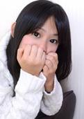 Gachinco – gachi933 – Nene