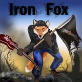http://img155.imagevenue.com/loc120/th_12869_a_1191740495_koul_-_iron_fox_123_120lo.jpg