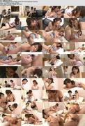 [VENU 259]   Yuki Touma   Dream Mother   Lewd Mother With Perfect Body   Greed Nakadashi Fucking