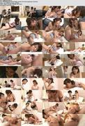 [VENU-259] Yuki Touma Dream Mother Lewd Mother With Perfect Body Greed Nakadashi Fucking