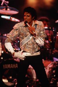 1984 VICTORY TOUR  Th_754257104_7030106023_f6b3392868_b_122_135lo