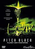 pitch_black_planet_der_finsternis_front_cover.jpg