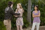 th 671396555 010 122 158lo Selena Gomez   Ghost Roommate Stills Wizards of Waverly Place