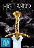 highlander_5_die_quelle_der_unsterblichkeit_front_cover.jpg