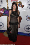 Shannen Doherty Rynokc Foto 82 (Шэннон Доэрти  Фото 82)