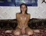Общежития (вуай, эксгиби, секс)