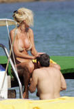 Victoria Silvstedt in Sardinia HQ x54 - From phun.org. Thx to sexypix. Have fun. Foto 467 (Виктория Сильвстед на Сардинии HQ x54 - От phun.org.  Фото 467)