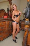 Ashley Abott - Upskirts And Panties 4-z5w03mc5m7.jpg