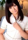1Pondo – 040116_272 – Yui Shimazaki