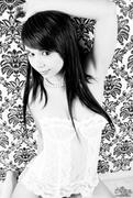 Ариэль Ребель, фото 2045. Ariel Rebel -Black & White- (66 of 107), foto 2045
