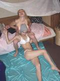 Amateur Lesbians (ImageVenue)