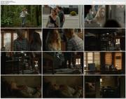 Britt Robertson - Under the Dome S01 - E06 - 720p