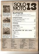 Portadas y sumarios de Solo Moto Th_57173_13_122_248lo