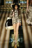th_71344_celebrity_city_Various_Milan_Fashion_Week_Shows_113_123_250lo.jpg