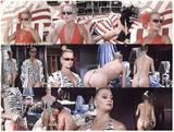 "Goldie Hawn 1987's 'Overboard' Foto 30 (����� ���� 1987's ""�� ������"" ���� 30)"