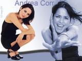 Andrea Corr /Hq10x/ Foto 90 (������ ���� / Hq10x / ���� 90)