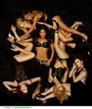 Pussycat Dolls Melody Foto 56 (Пусикэт Долс Мелоди Фото 56)