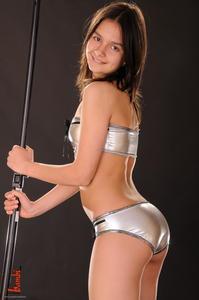 sexey naked hife cast girls