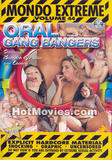 th 54789 Mondo Extreme Volume 44   Oral Gang Bangers 123 32lo Mondo Extreme Volume 44 Oral Gang Bangers