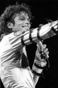 BAD TOUR VARIOUS  Th_54097_Michael_Jackson_2_122_33lo