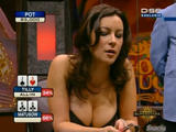 Jennifer Tilly Foto 88 (��������� ����� ���� 88)