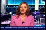 Josianne Cuierrier Th_59354_PDVD_139_122_342lo