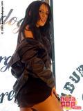 Andrea Rincon Selena Spice Fotos
