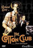 cotton_club_front_cover.jpg