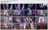 Billboard Music Awards 2011 - 8 videos (lq)