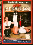 th 020341336 tduid300079 EnemaReformSchool 123 373lo Enema Reform School