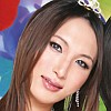 th_95828_Narumi_122_125lo.jpg