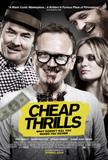 cheap_thrills_front_cover.jpg