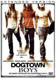 dogtown_boys_front_cover.jpg