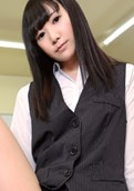 Heyzo – 731 – Yui Watanabe