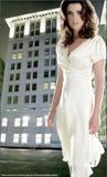 Cobie Smulders She plays Robin on How I met Your Mother Foto 3 (Коби Смолдерс Она играет Робин по Как я встретил твою маму Фото 3)