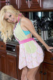 Aaliyah Love & Cherie DeVille in A Delicious Treatg4da95gm42.jpg