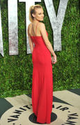 Дайан Крюгер, фото 5515. Diane Kruger 2012 Vanity Fair Oscar Party in West Hollywood - 26/02/12, foto 5515