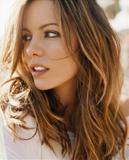 Kate Beckinsale c-thru shirt Foto 270 (Кэйт Бэкинсэйл C-Thru рубашка Фото 270)