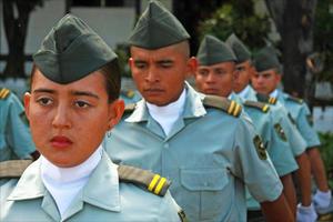 Nicaragua - Página 39 Th_470192994_lrg_133_xii_promocion_12_122_409lo