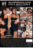 starlets_officeseductions3_back.jpg