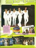 Spice Girls magazines scans Th_47181_glambeckhamswebsite_scanescanear0066_122_427lo